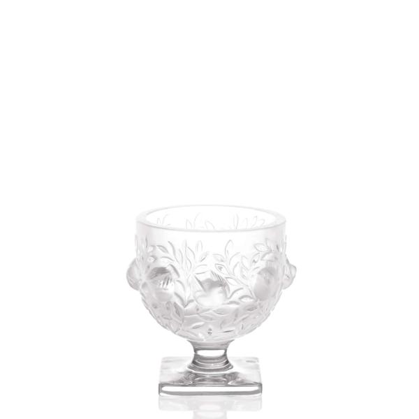 ELISABETH Vaso Lalique