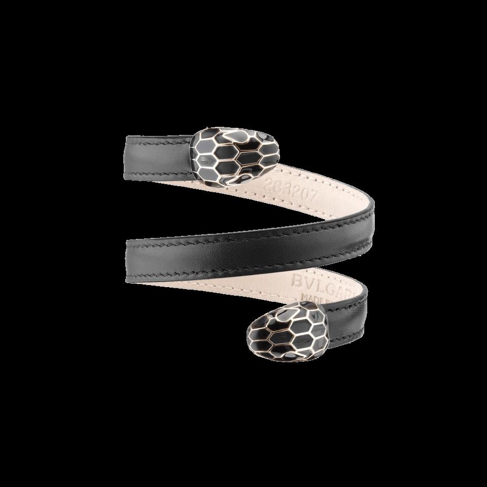 SERPENTI FOREVER Snake Bracelet