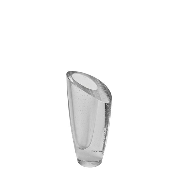 Kosta Boda VASO 49806