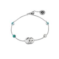 Gucci Marmont bracelet