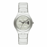 SWATCH VINTAGE  COOL & MYSTERIOUS