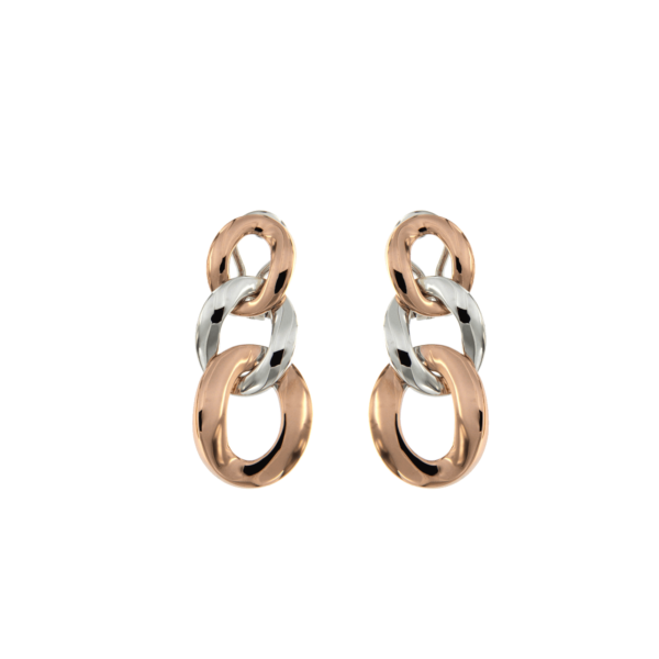 Earrings Grumette 3