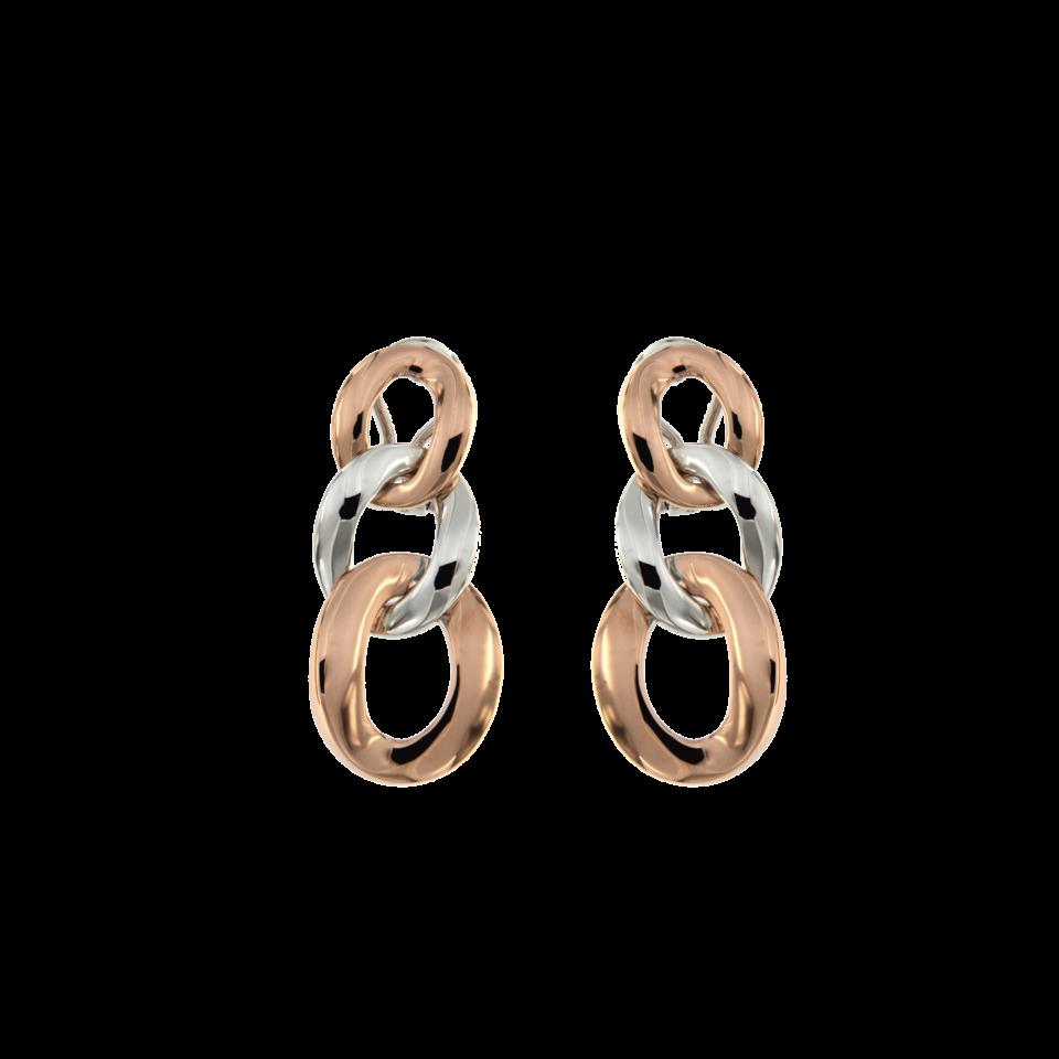 Earrings Grumette 3