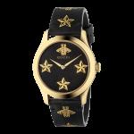 Orologio Gucci G -Timeless Signature