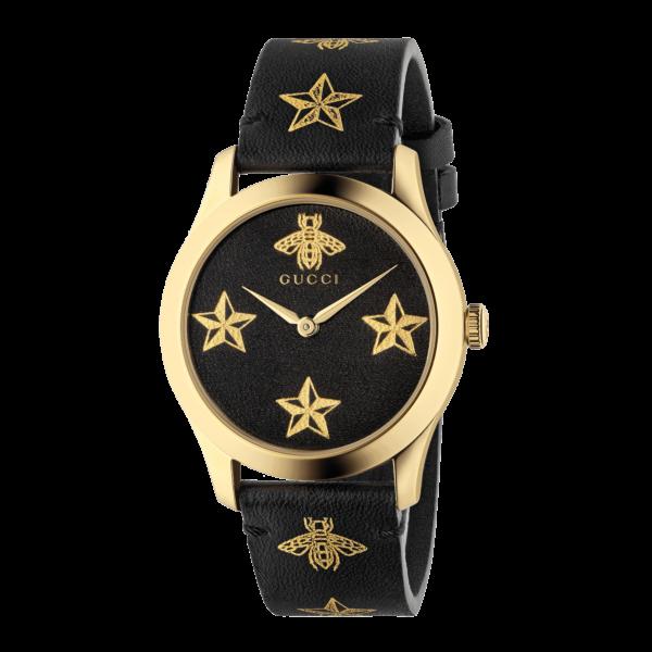 G-TIMELESS GARDEN STAR