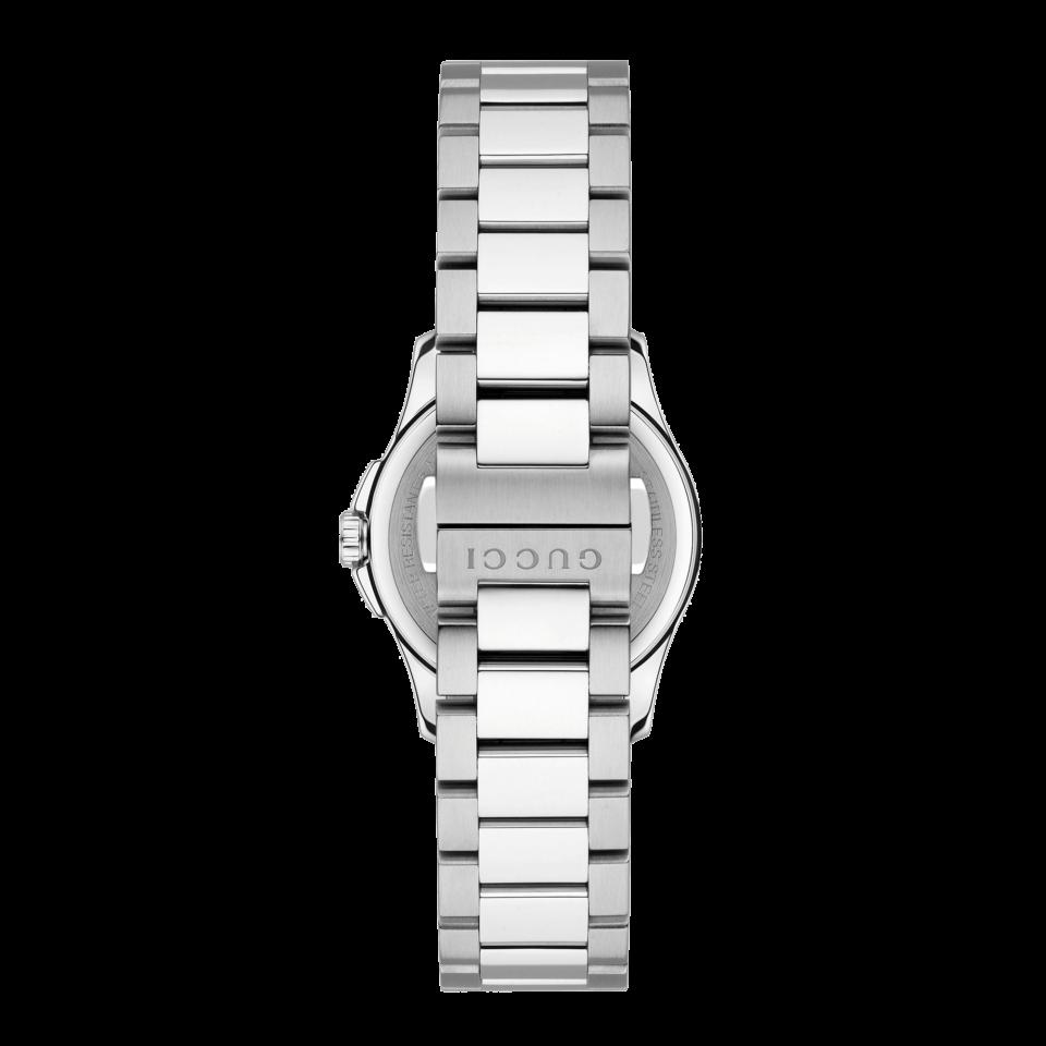 G-TimelessSmall MOP Diamonds