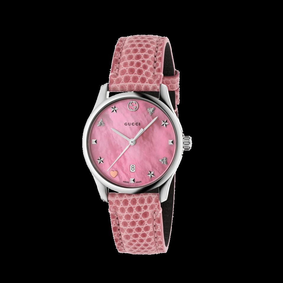 G-Timeless Slim Lady Pink