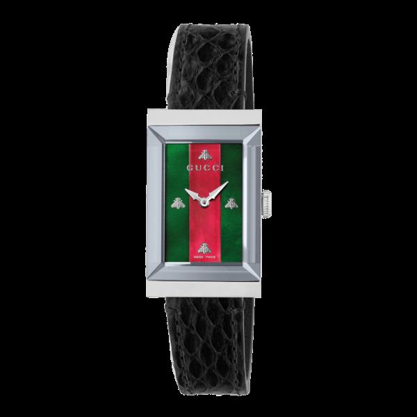 Orologio Gucci G-Frame