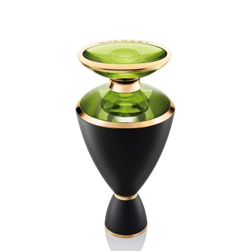 BULGARI Lilaia Eau de Parfum
