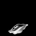 VASO HARCOURT GRANDE Baccarat