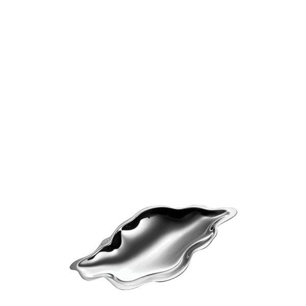 De Vecchi Silver Cloud