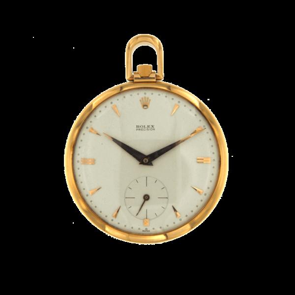 Orologio Rolex da tasca