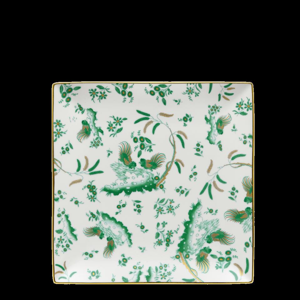 Oro di Doccia Jade Empty tray