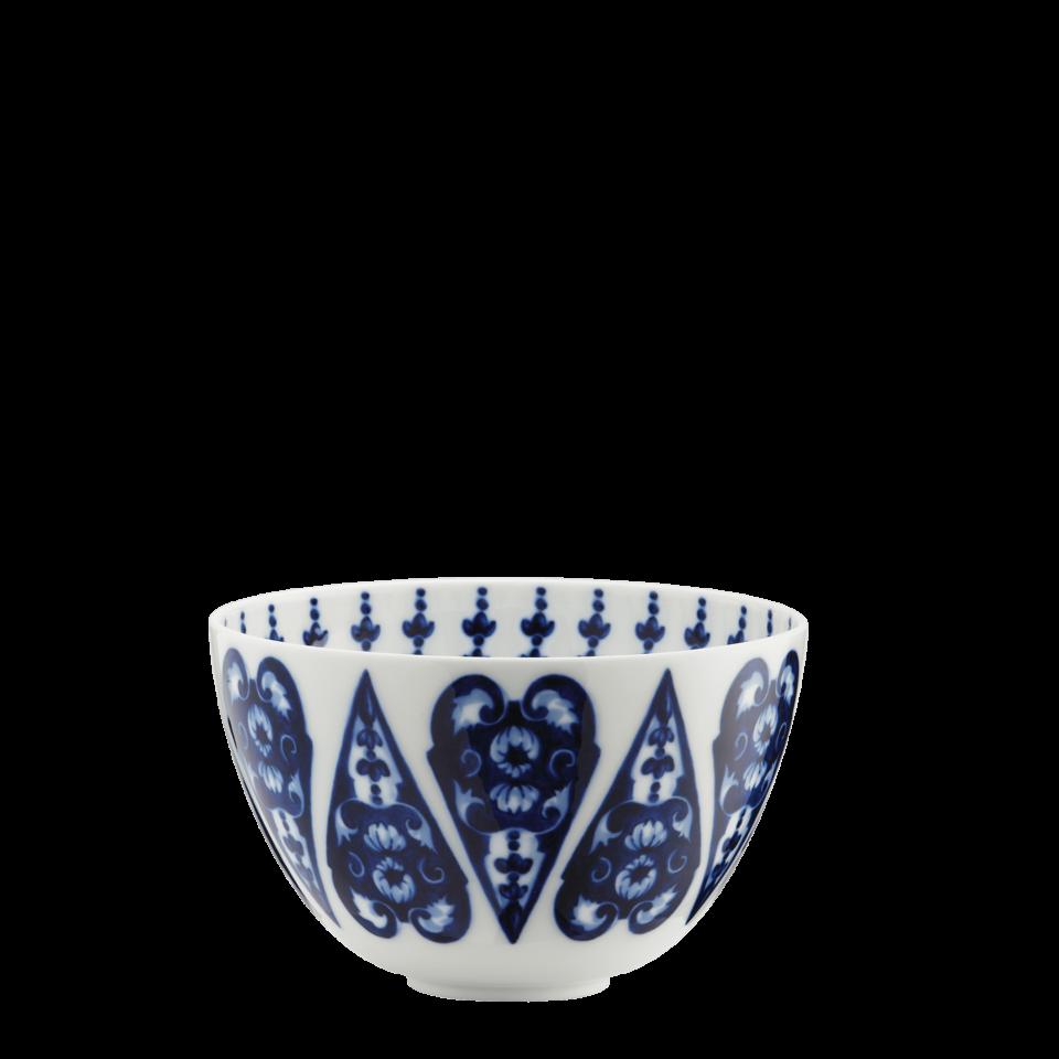 Richard Ginori Babele Blue Baeel Cup