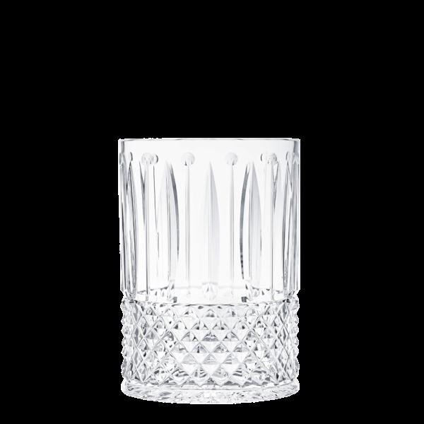 St. Louis Tommy vaso ovale