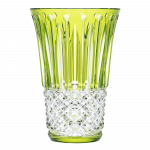 Set bicchieri Everyday Les Minis Baccarat