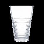 Set bicchieri Everyday Les Minis Baccarat