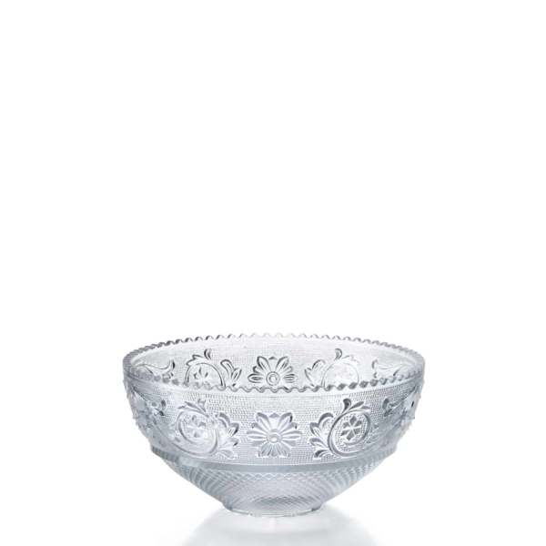 Arabesque Coppetta Baccarat