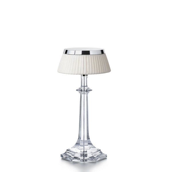 BON JOUR VERSAILLES LAMPADA Baccarat
