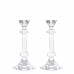 St. Louis Set of 2 Vega candlesticks