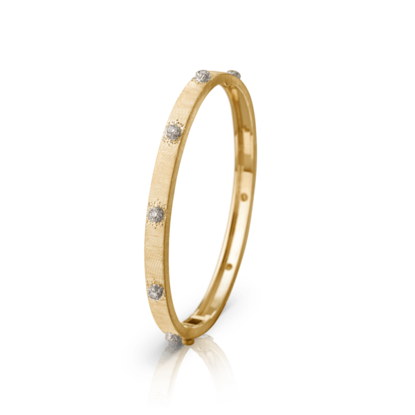 Macri bracelet