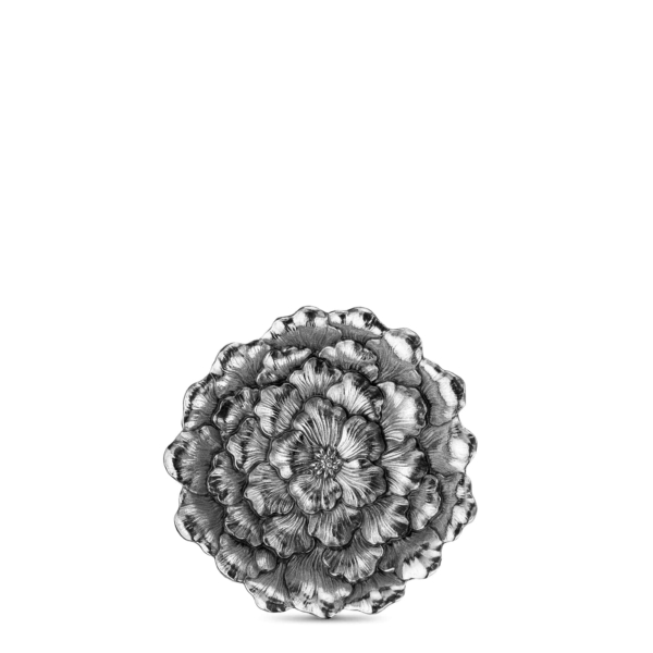Flower Gardenia BUCCELLATI II