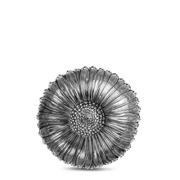 Fiore Margherita III Buccellati