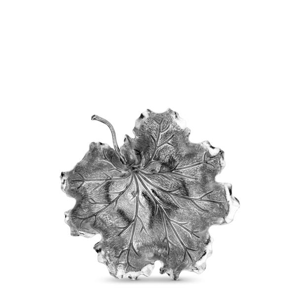 Geraneo leaf III