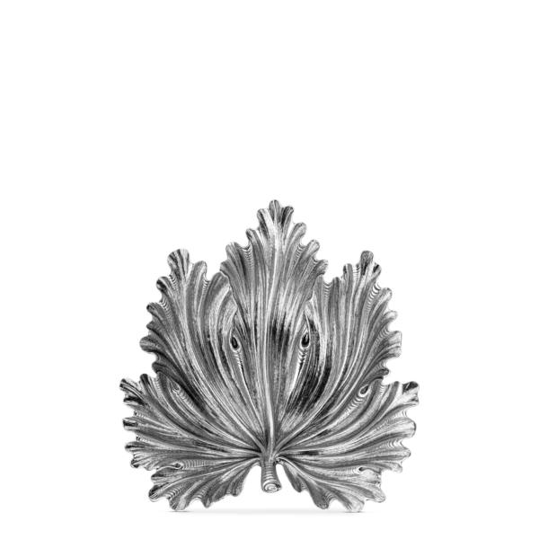Leaf fico III