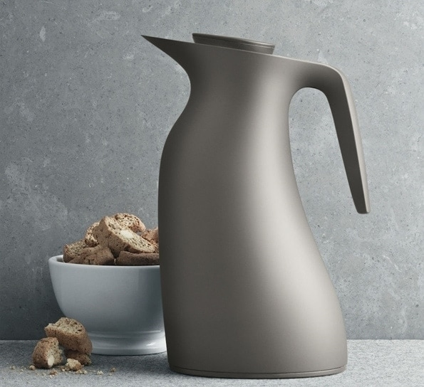 Beak Thermal Jug