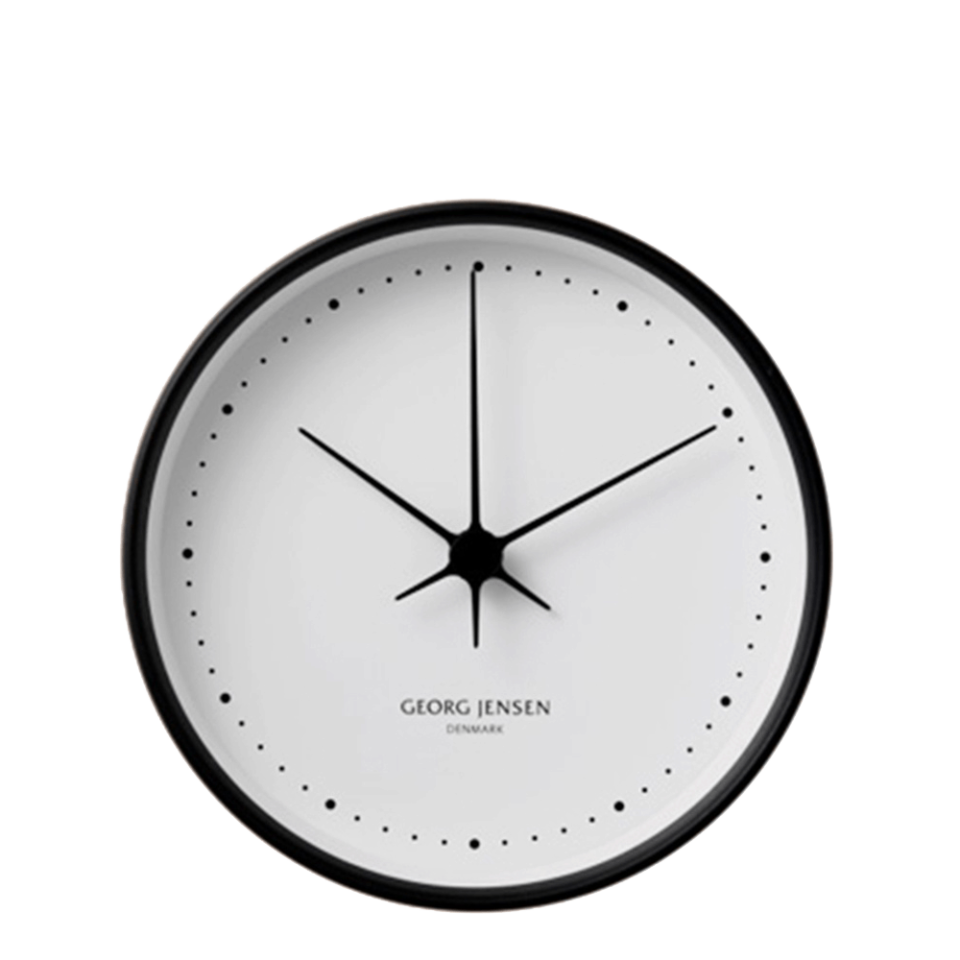 Koppel Wall Clock