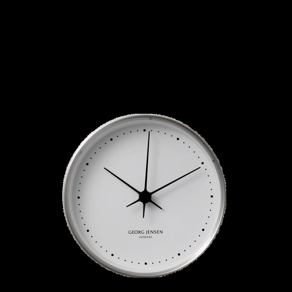 Koppel watch