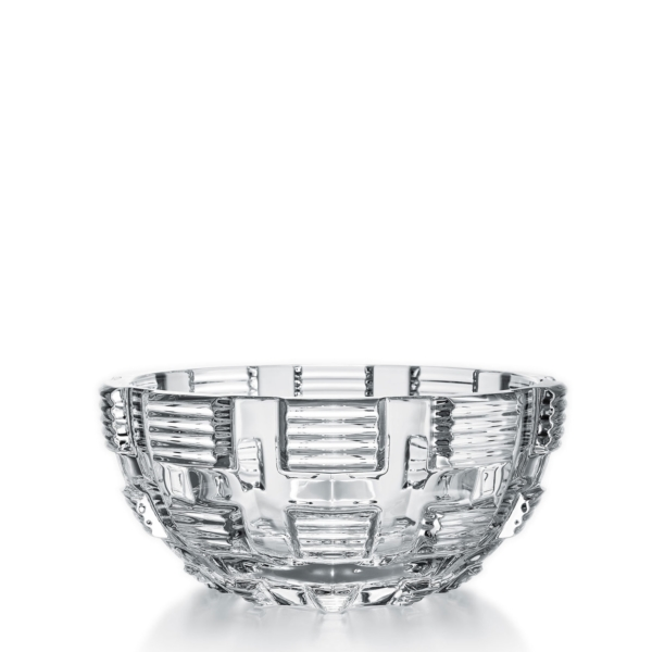 Baccarat Heritage Damier Cup