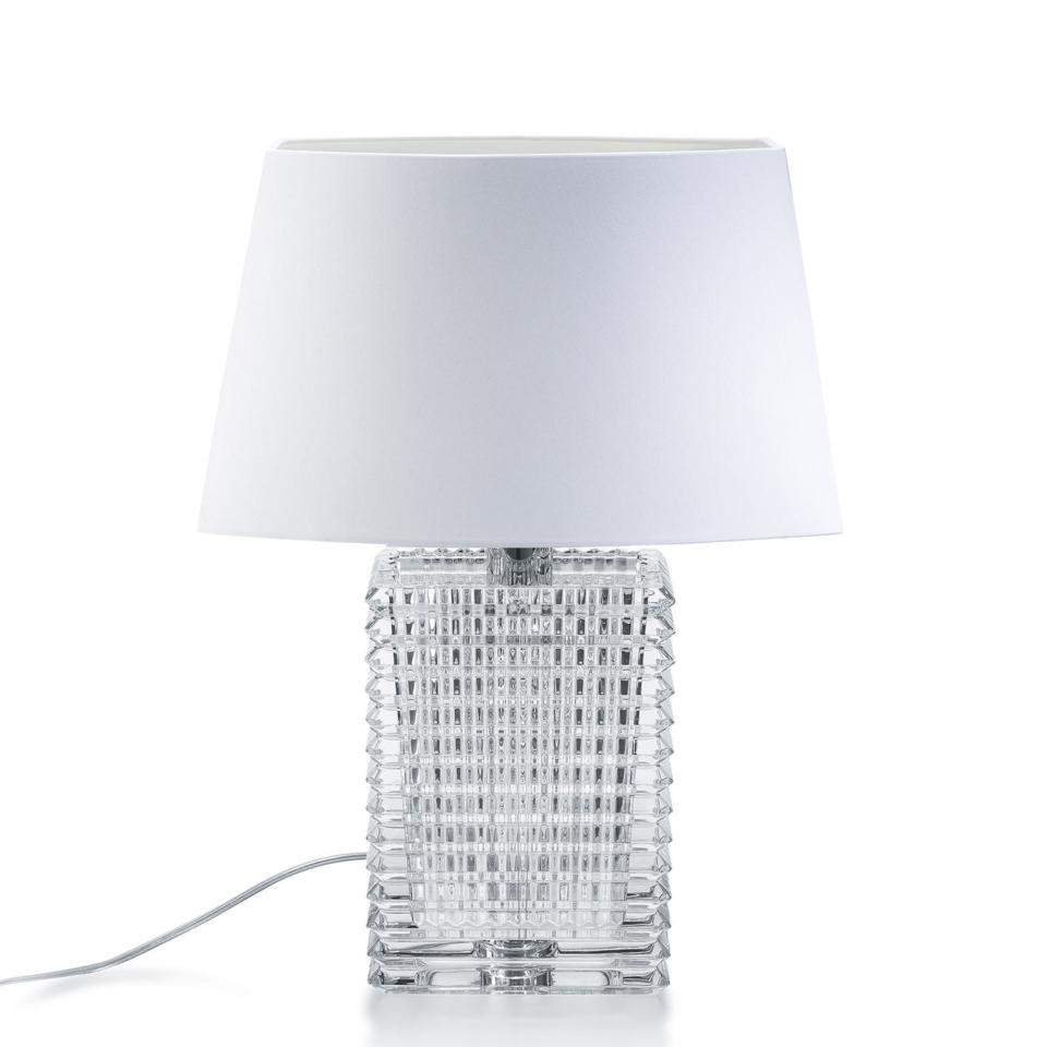 2805147 eye lamp baccarat discount lampada sconto