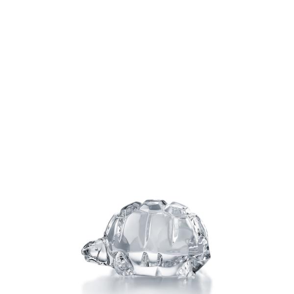 Heritage Turtoise Baccarat