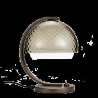Full Moon NasonMoretti table lamp
