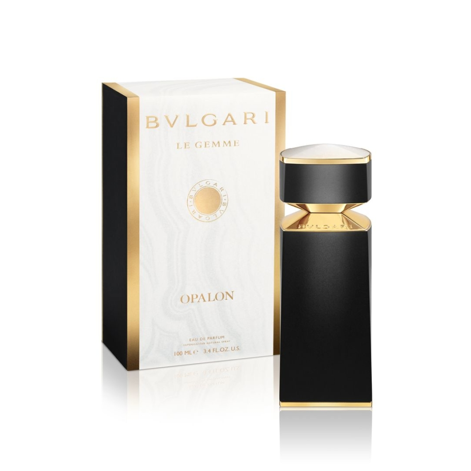 OPALON Eau De Parfum 100 Ml