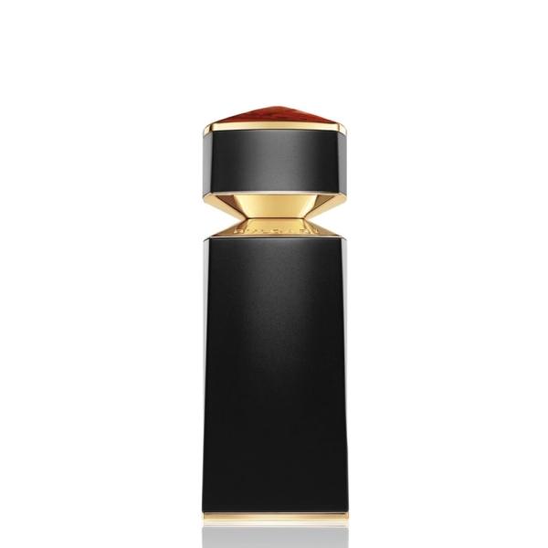 YASEP Eau De Parfum 100 Ml