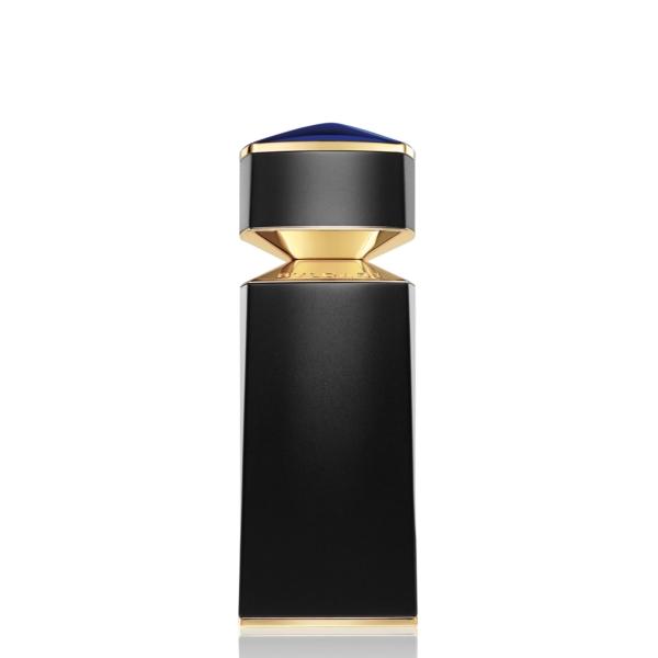 BULGAARI GYAN Eau de Parfum