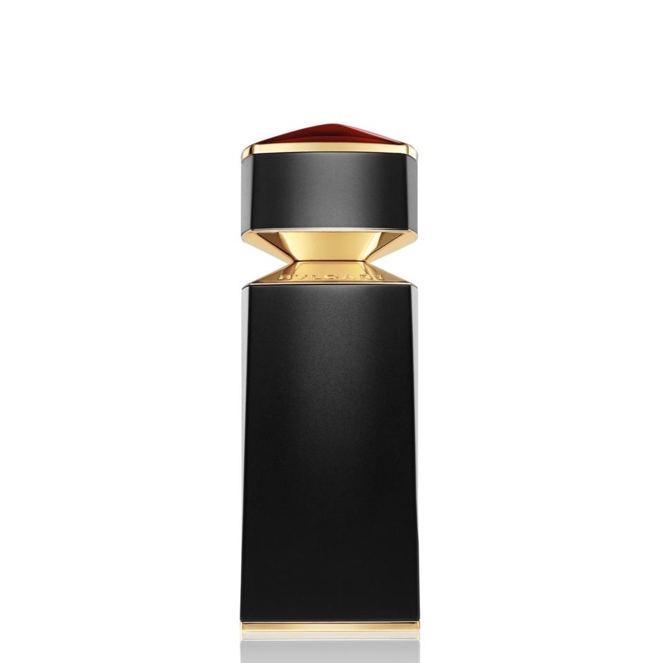 GARANAT Eau de Parfum 100ml