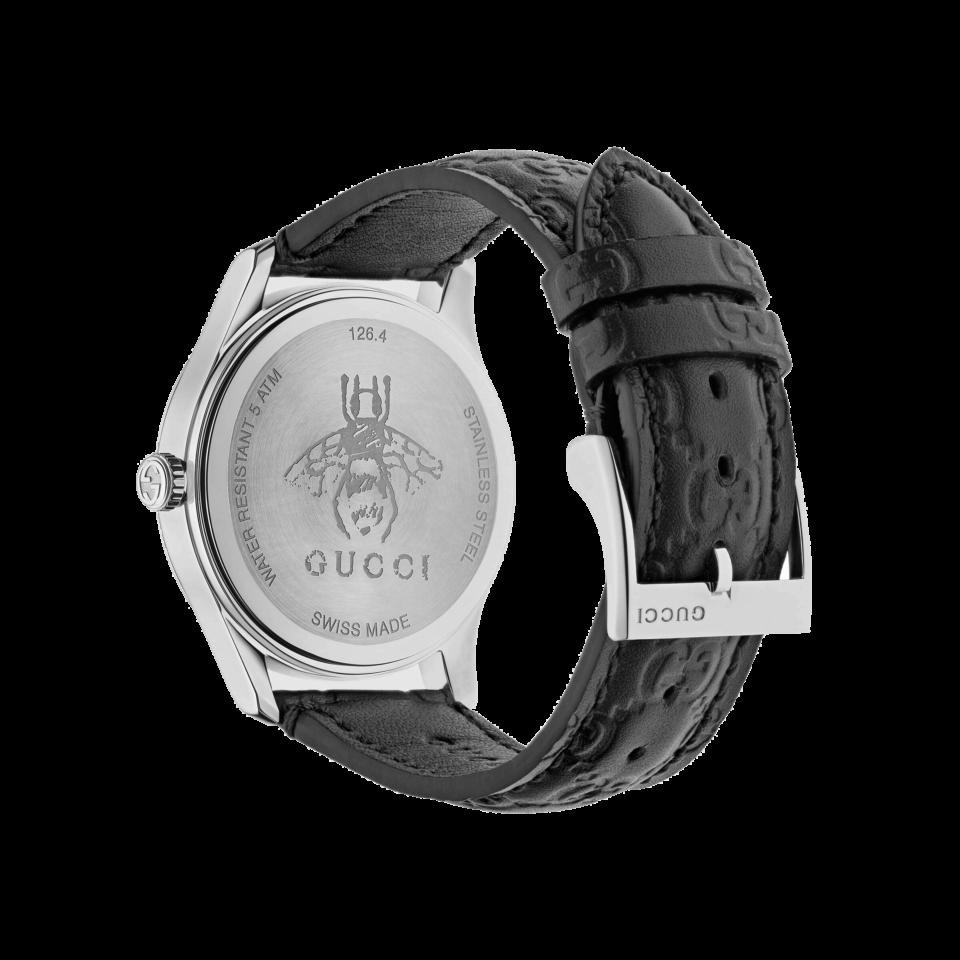Gucci G – Timeless Gucci