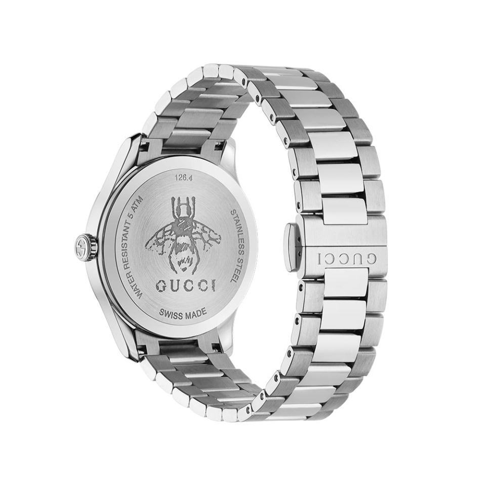 Gucci G – Timeless