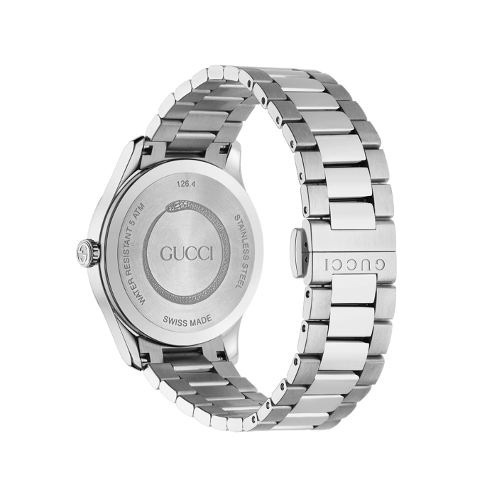 Orologio Gucci G – Timeless
