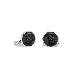 10603800-toupie-palladium-cufflinks2[1]