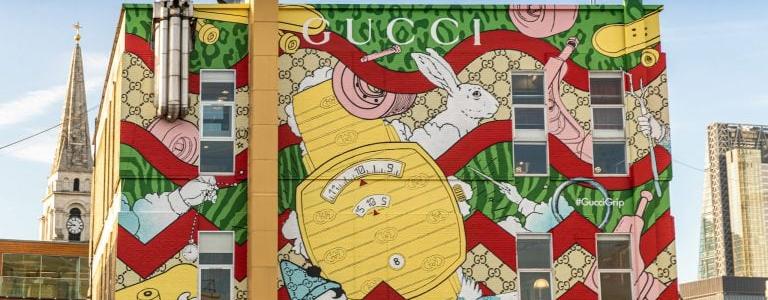 Gucci-Grip-wall-768x467