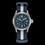 Gucci G-Timeless Medium watch