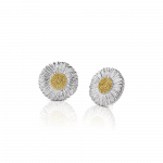 Daisy Buccellati Pendant Earrings