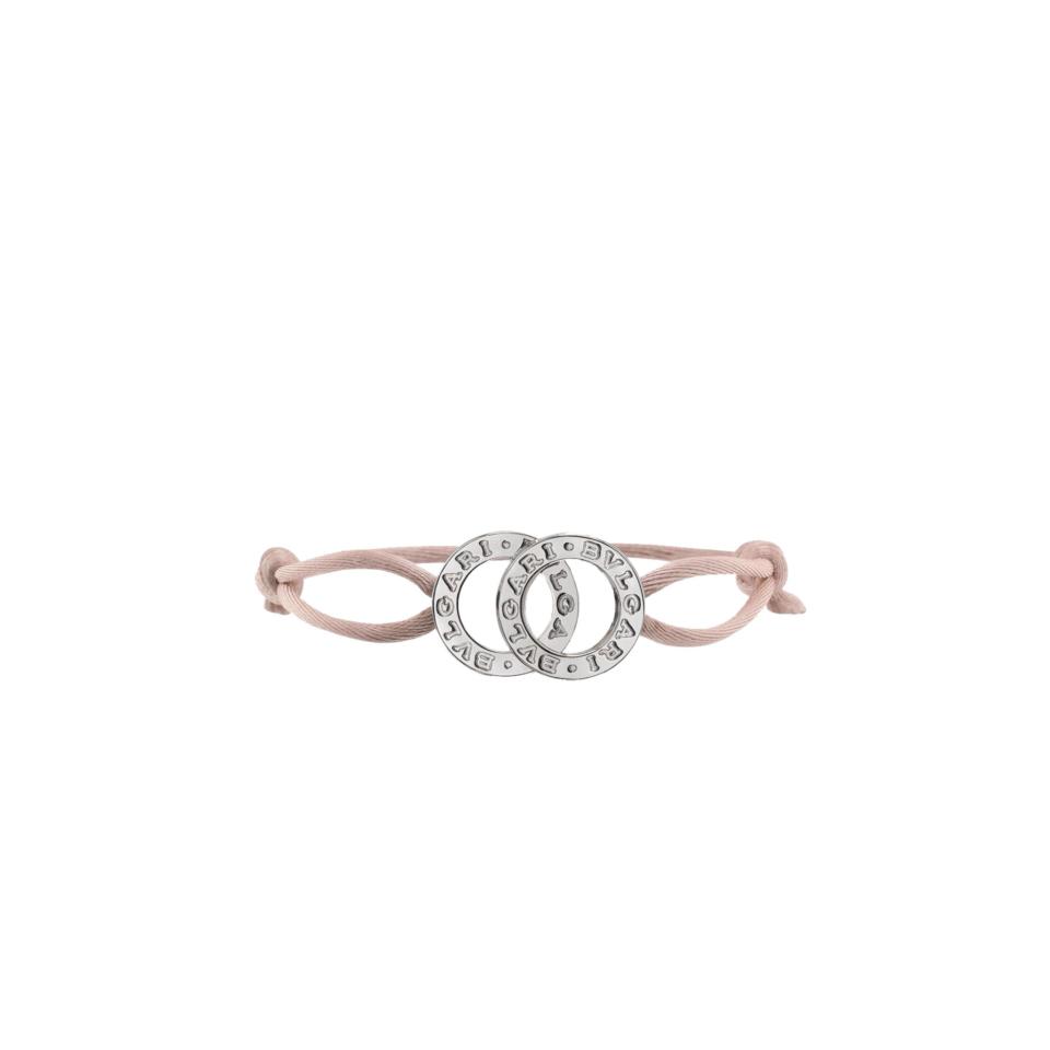 BVLGARI BVLGARI bracelet
