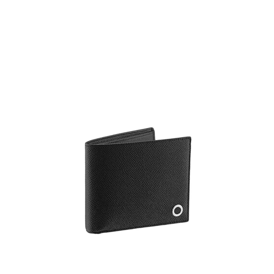 BVLGARI BVLGARI MAN PORTAFOGLIO 38116 wallet