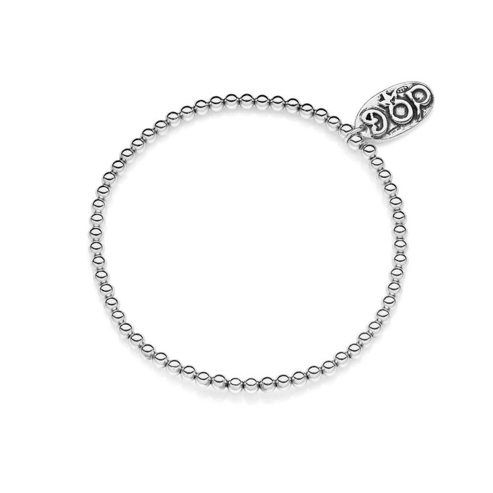 Elastic Boule Bracelet Dop Jewels